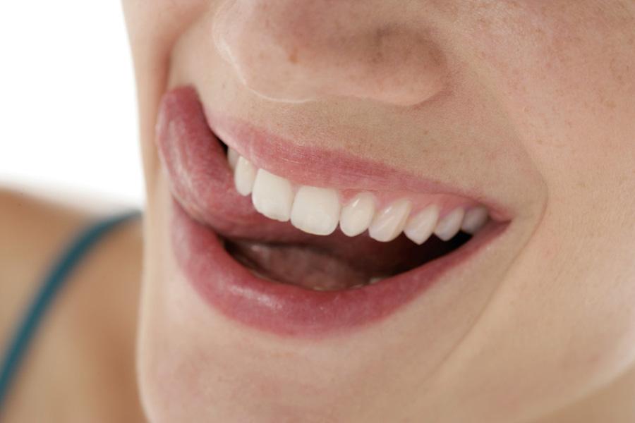 Zahnerhaltung ist in der modernen Zahnmedizin das oberste Ziel